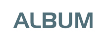 logo_album